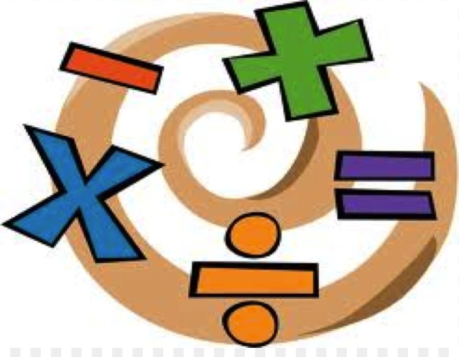 Algebra clipart transparent. Equals sign png download