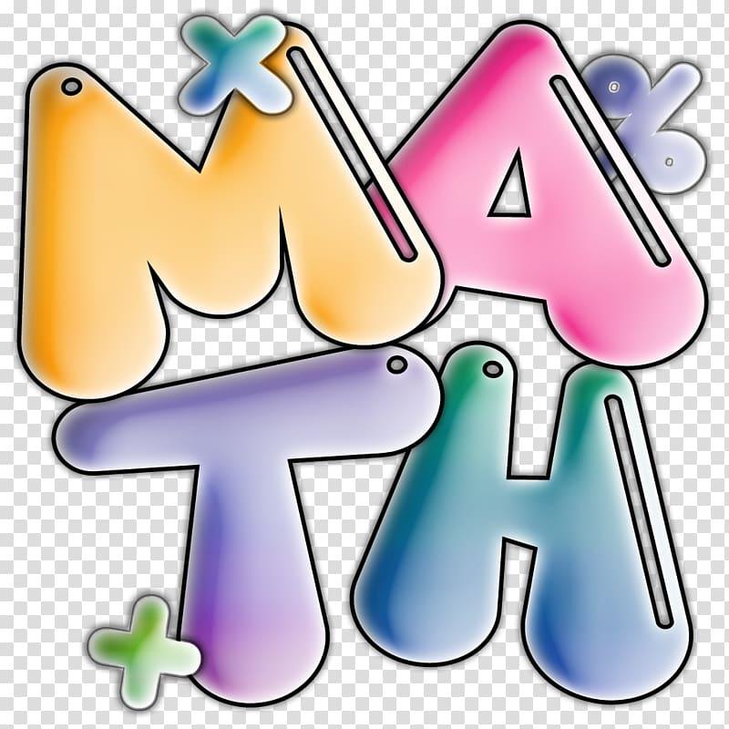 Mathematics free content math. Algebra clipart transparent