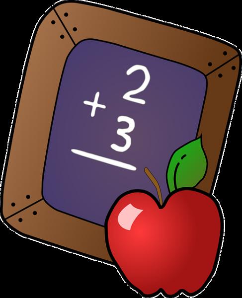 Gre math review what. Algebra clipart transparent