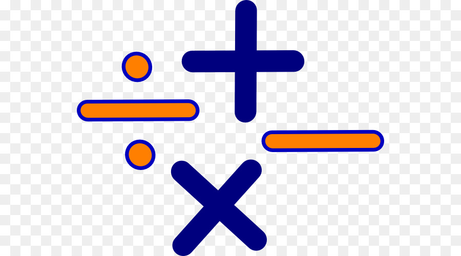 Mathematics multiplication clip art. Algebra clipart transparent
