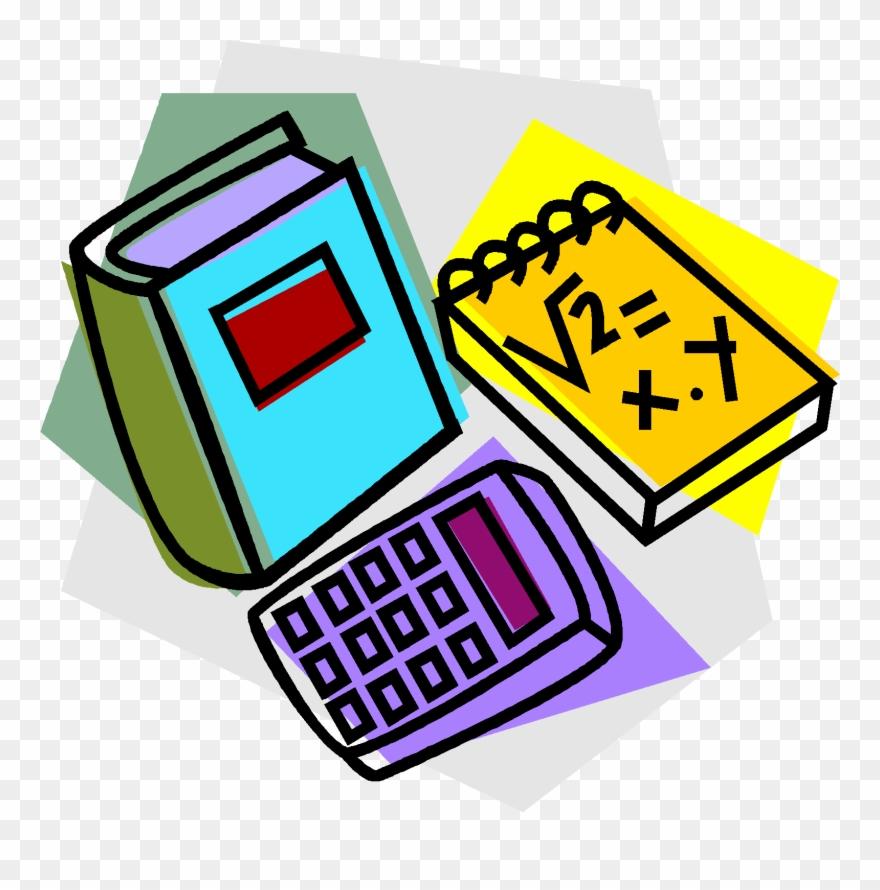 Pptx on emaze svg. Algebra clipart transparent
