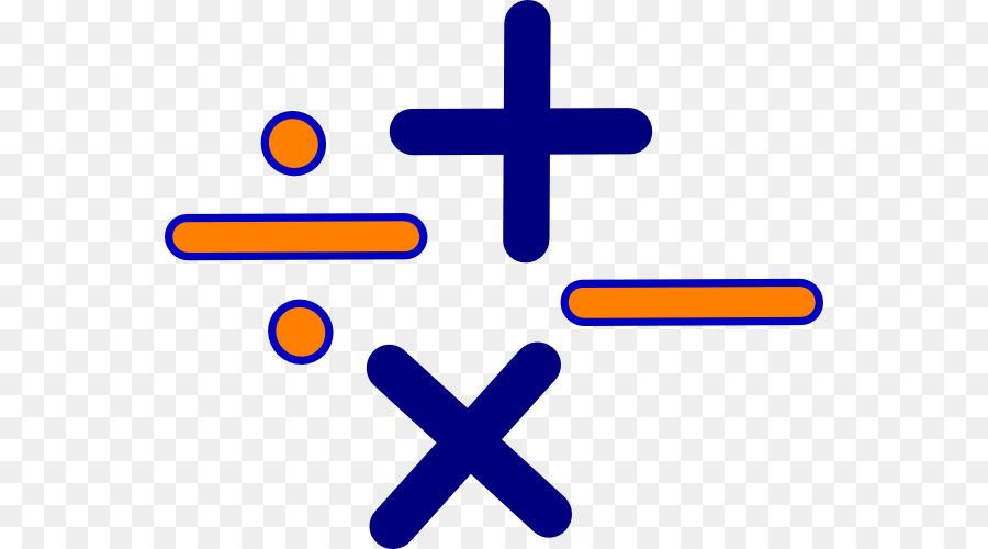 Algebra clipart transparent. Mathematics multiplication clip art