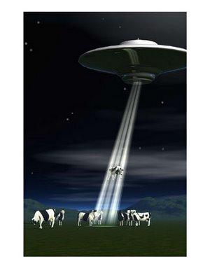 Alien clipart alien abduction. Index of website pictures