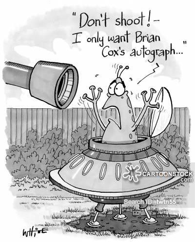 Cartoons and comics funny. Alien clipart alien invasion