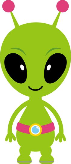 Alien clipart easy.  collection of high