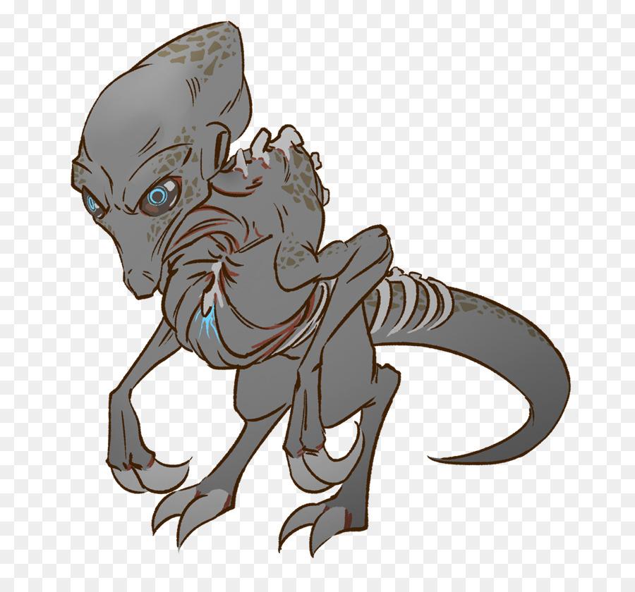 Alien clipart fictional. Predator monster clip art