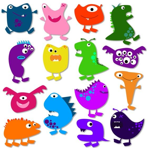best creatures and. Alien clipart house