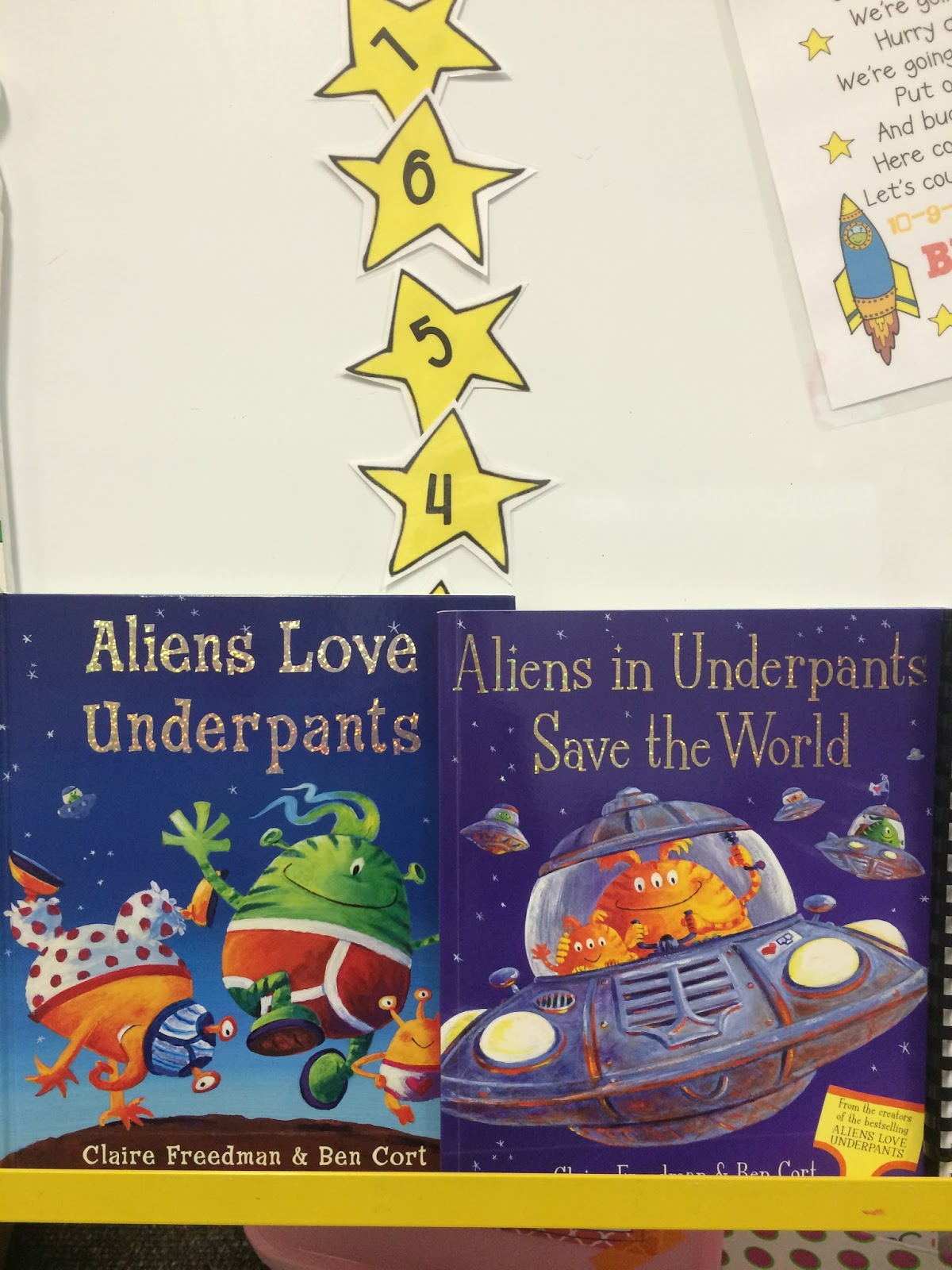 Alien clipart reading. Welcome to room aliens