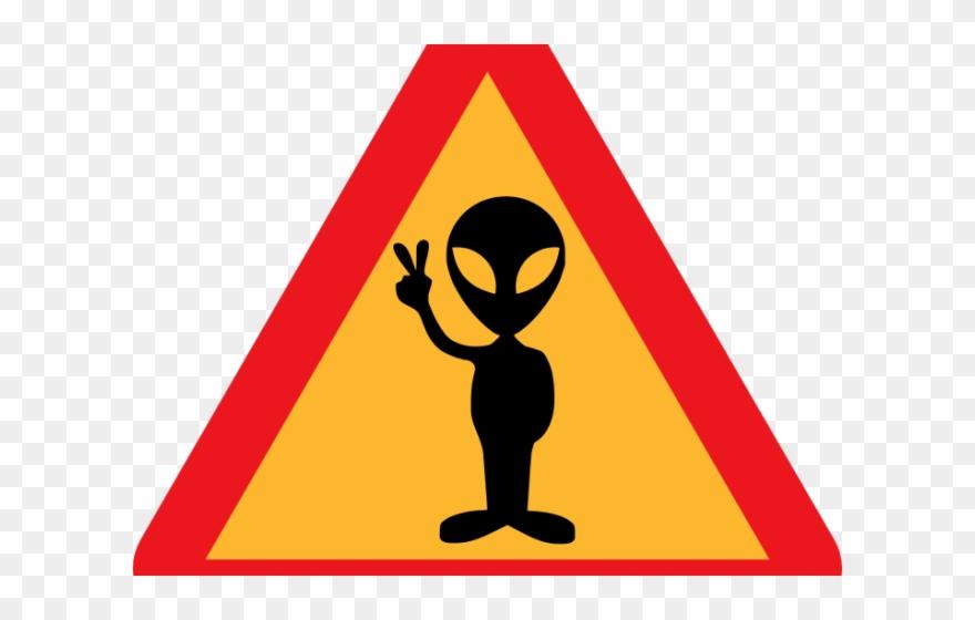 Alien clipart sci fi. Aliens png transparent