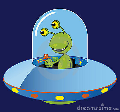 Images of and spacehero. Alien clipart ufo