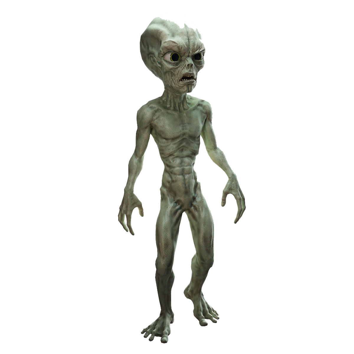 Download free png photo. Aliens clipart alien body