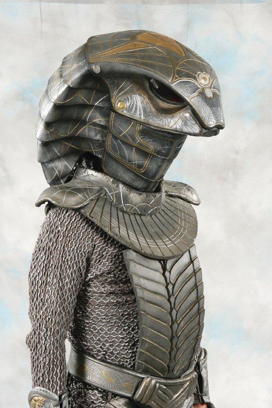 Serpents archives think aboutit. Aliens clipart alien body