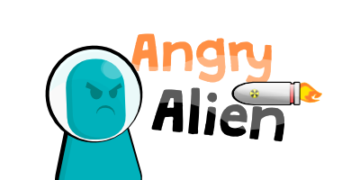 Google search ideas for. Aliens clipart angry alien