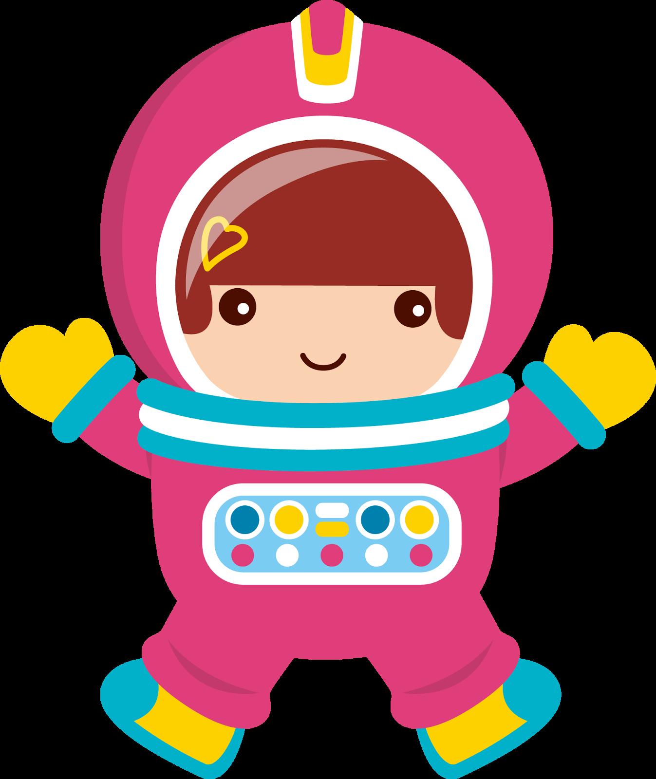 galaxy clipart spaceship