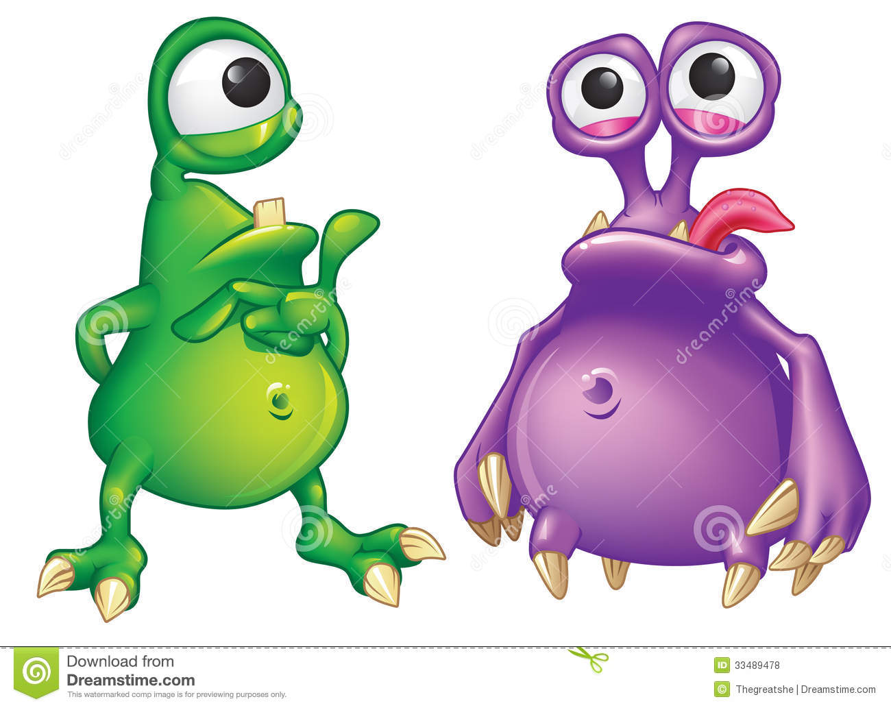 Aliens clipart cartoon. Urgent pictures of unknown