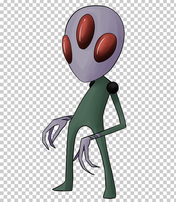 Free content alien life. Aliens clipart extraterrestrial