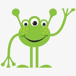 Aliens clipart friendly. Friendlyalien alien png free