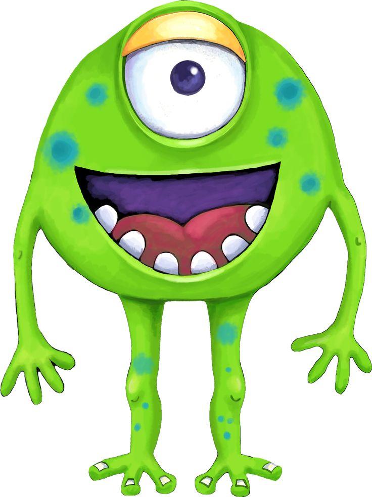Aliens clipart lime green.  best p erky