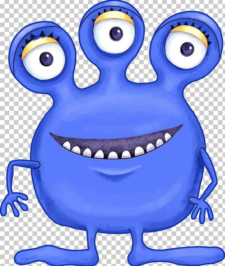 Aliens clipart monster. Alien cartoon animation png