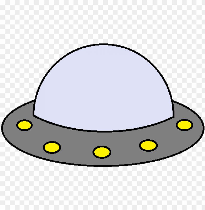 Spaceship clipart space ship. Rintable