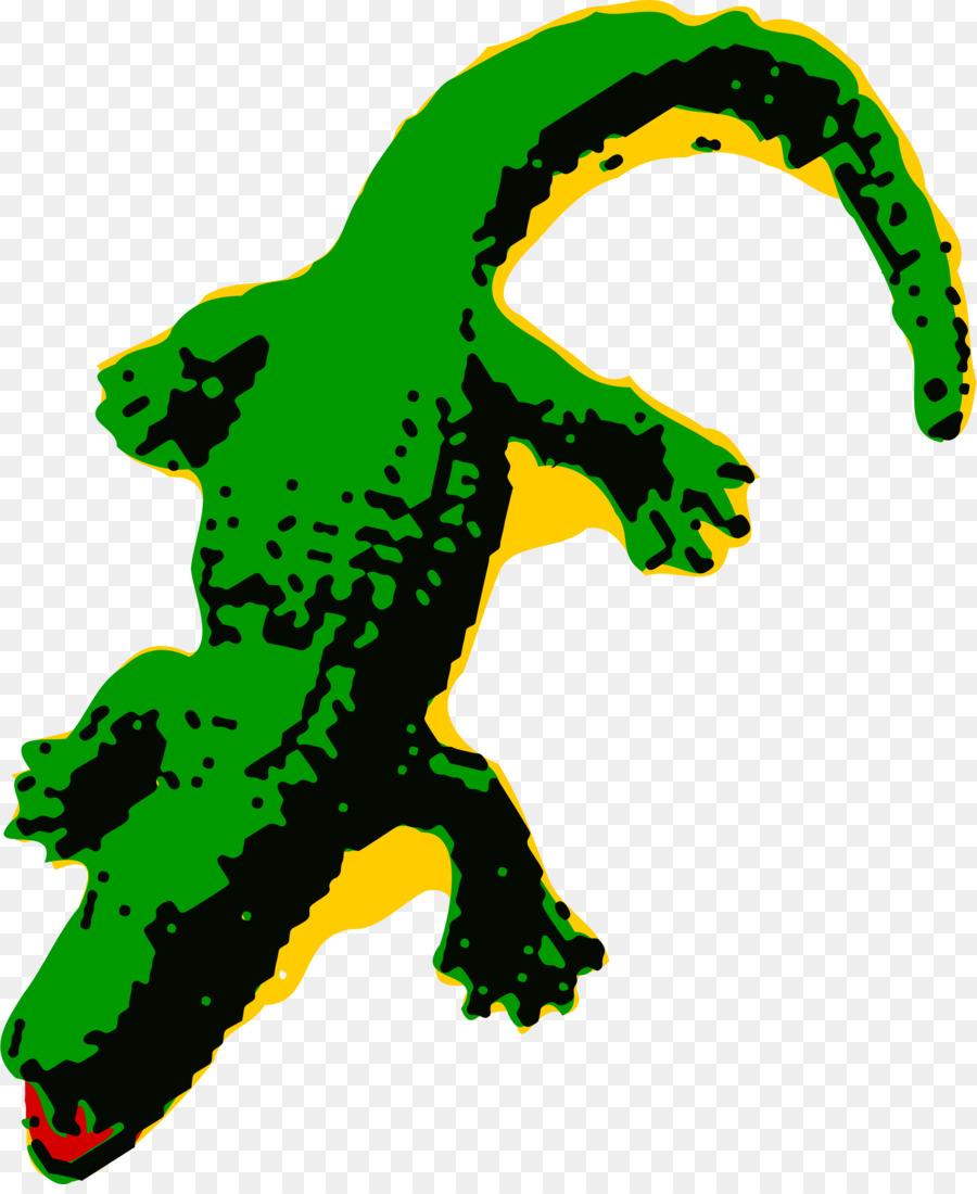 Alligator clipart animated. Cartoon alligators crocodile