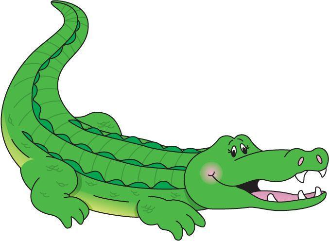 Alligator clipart caiman. Clip art google search