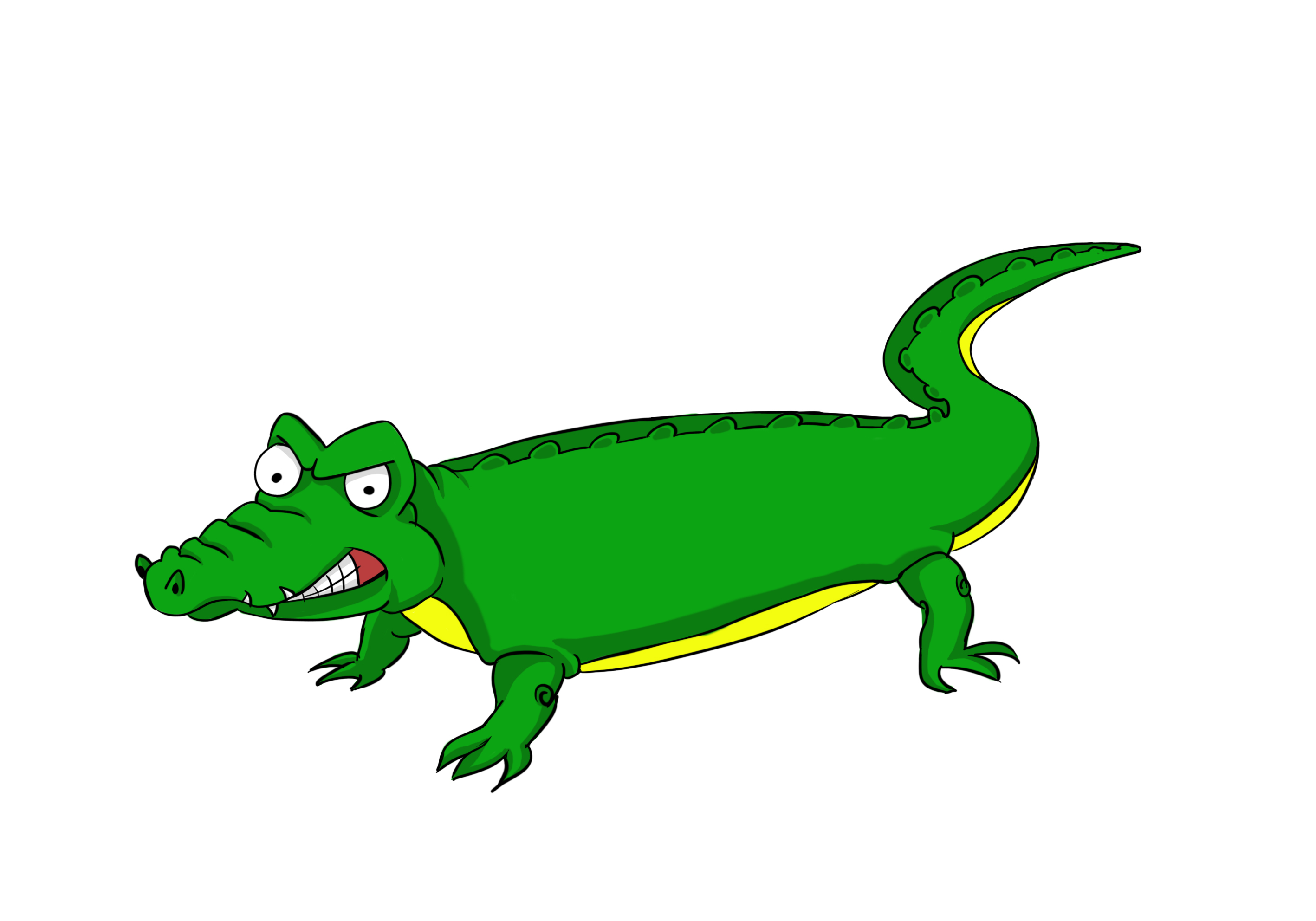 Gator clipart cajun, Gator cajun Transparent FREE for download on  WebStockReview 2020