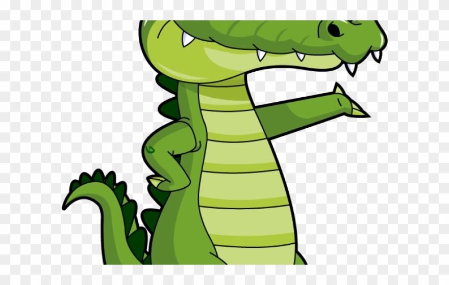 Image freeuse alligator crocodiles. Gator clipart swamp louisiana