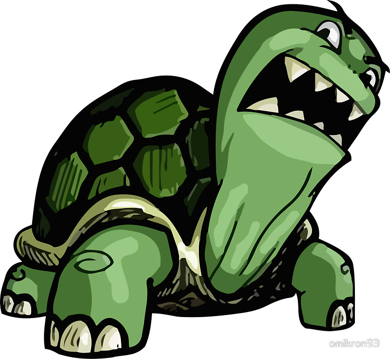 Alligator clipart mad.  collection of angry