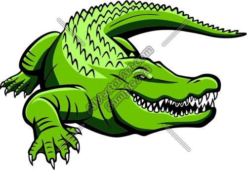 Free download best x. Alligator clipart mad