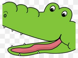 Alligator clipart purse. Free png clip art