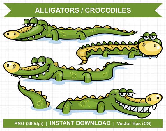 Alligator clipart purse. Items similar to crocodile