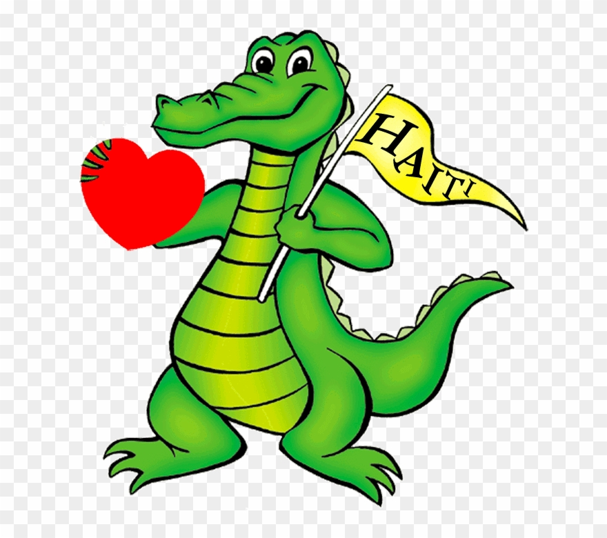 Alligator clipart purse. Png download pinclipart
