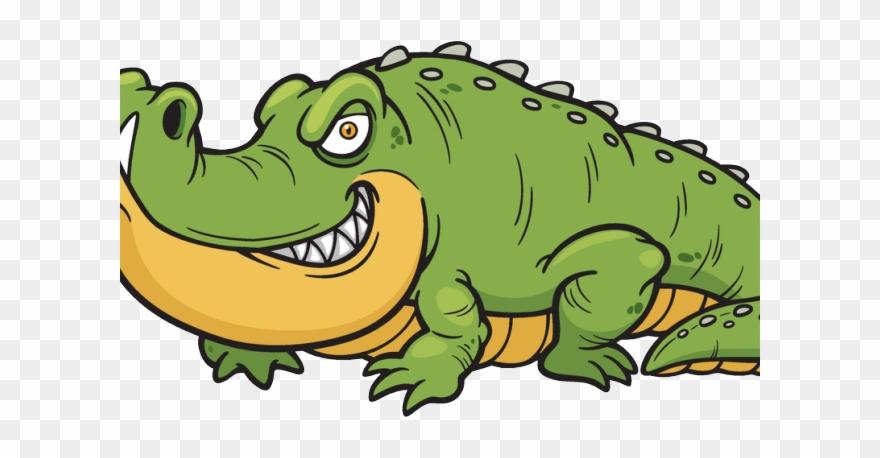 Alligator clipart saltwater crocodile. Crocodiles cartoons