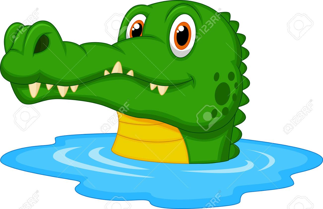 Swamp clipart crocodile swamp. Free alligator cliparts download