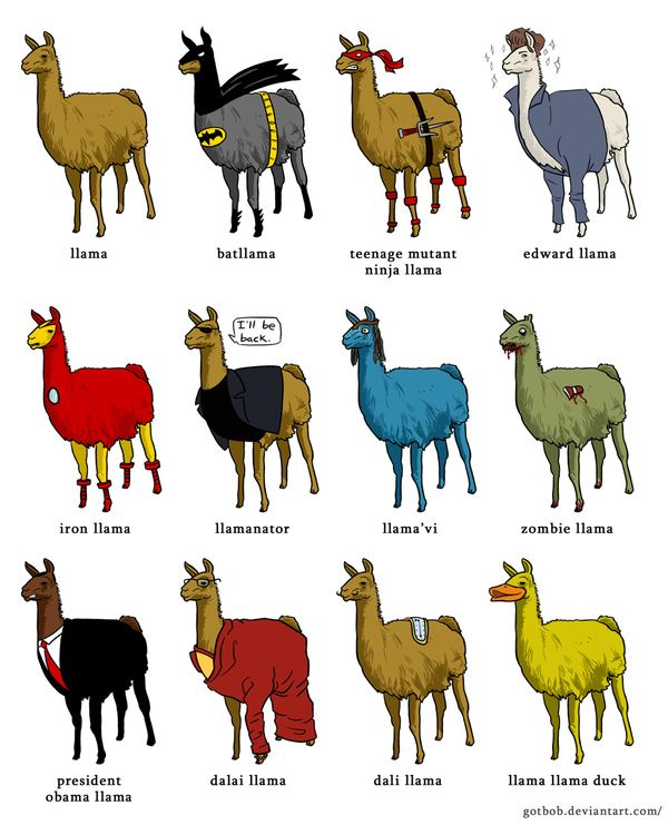 best i alpacas. Alpaca clipart ancient inca