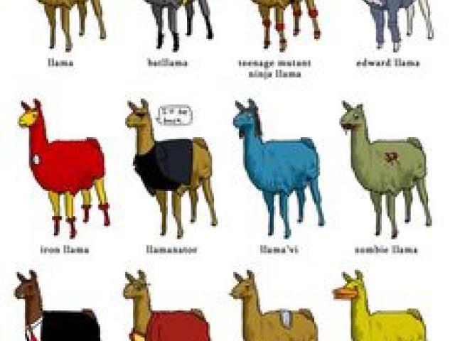 Free download clip art. Alpaca clipart ancient inca