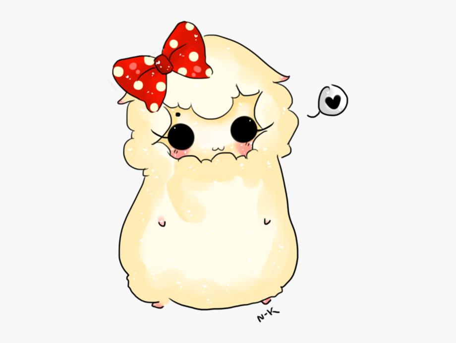Llama png free cliparts. Alpaca clipart cute anime