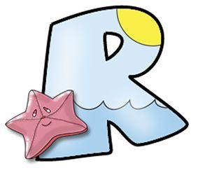 best clip art. Card clipart alphabet