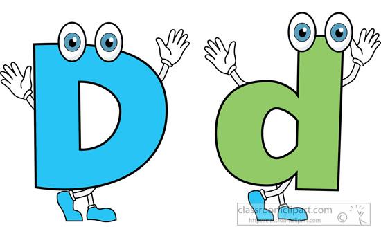 Free alphabets clip art. Alphabet clipart animated