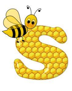 Alphabet bee