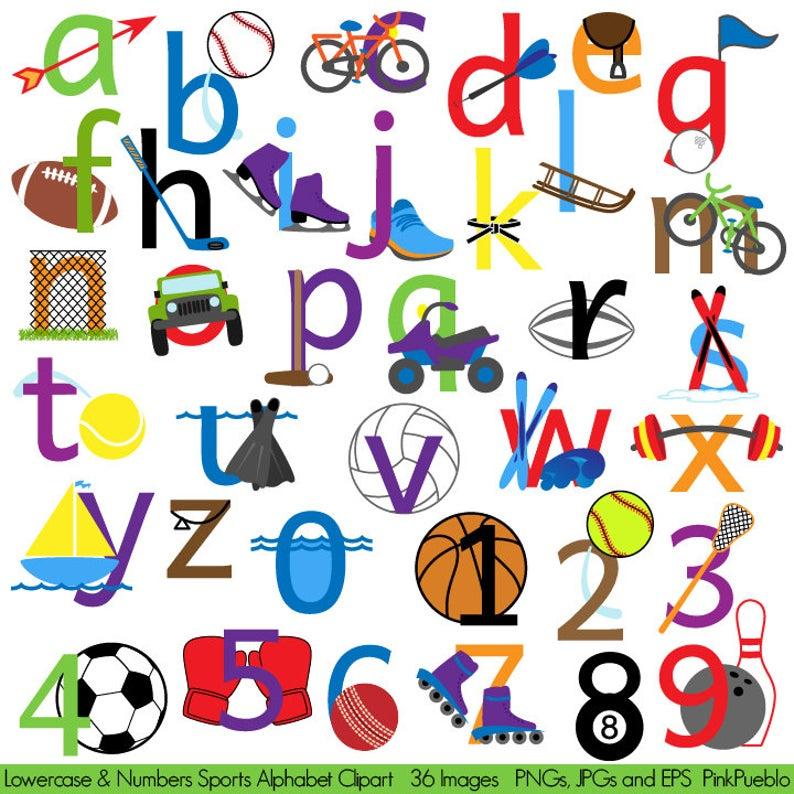 Alphabet Clipart Clip Art  Alphabet Clip Art Transparent
