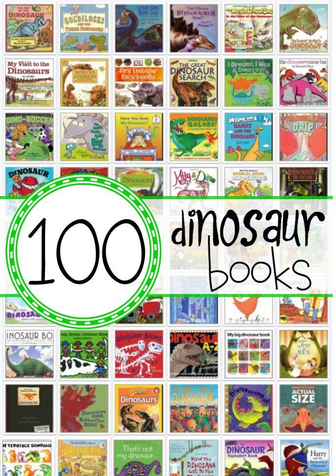 Alphabet clipart dinosaur. Educational toys books for
