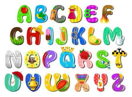 Alphabets x free clip. Alphabet clipart english alphabet