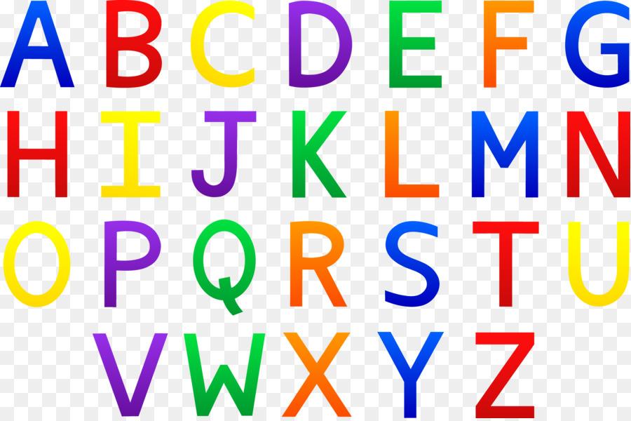 Alphabet clipart english alphabet. Letter case order cliparts