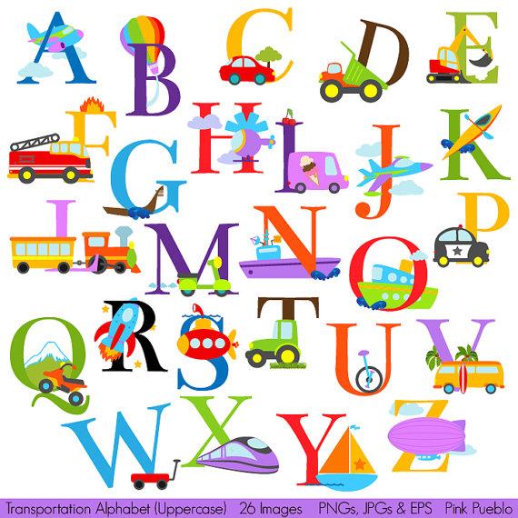 English Alphabet Background Stock Photo - Download Image Now - iStock