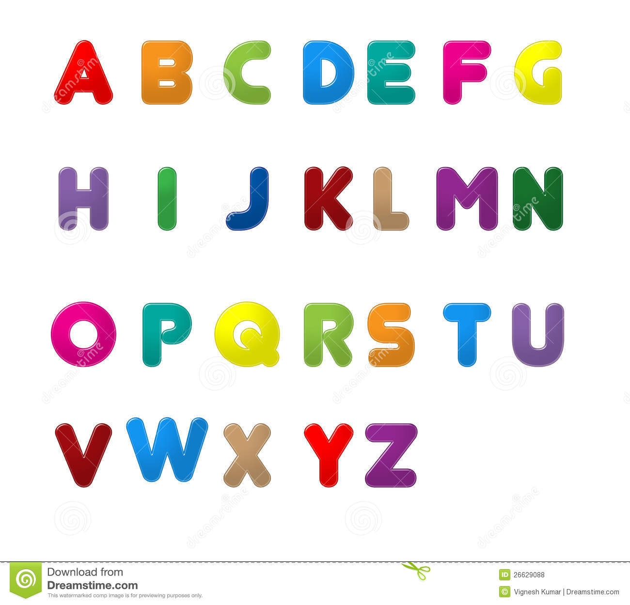 Alphabet clipart english alphabet. Lettering pencil and in