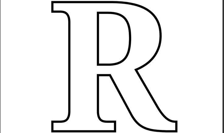 Block letters clip art. Box clipart alphabet