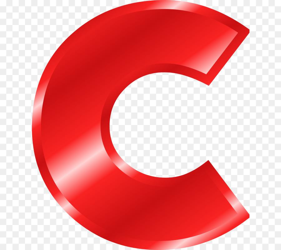 Block letters clip art. Alphabet clipart printable