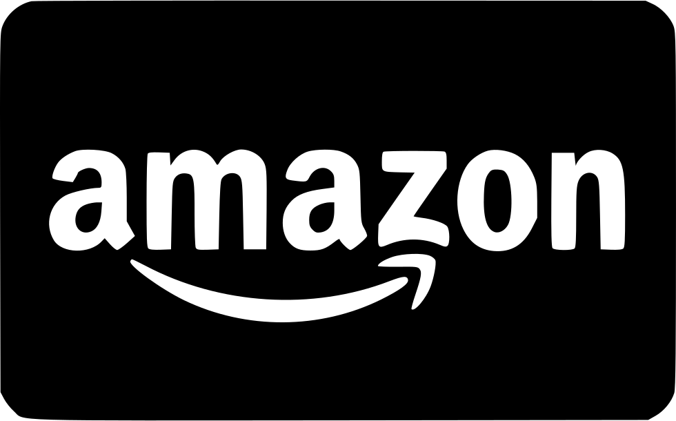Amazon icon png. Svg free download onlinewebfonts